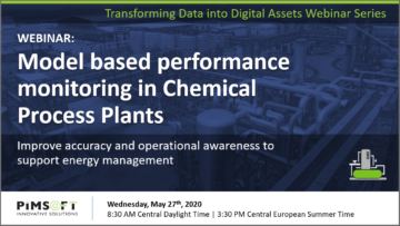 performance-monitoring-chemicAALS